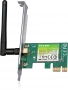 SCHEDA PCI-E TP LINK 150MPS WIFI TL-WN781ND