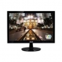 "MONITOR ASUS VS197DE 18.5"" LED"