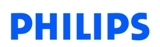 philips-logo.jpg